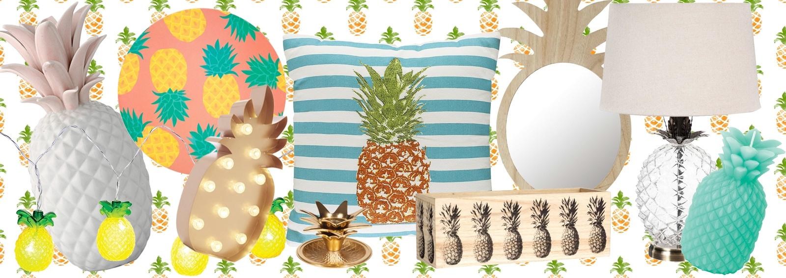 cover-ananas-desktop