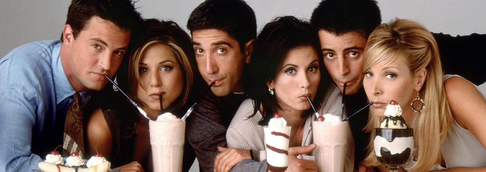 cover cast di friends ieri oggi desktop