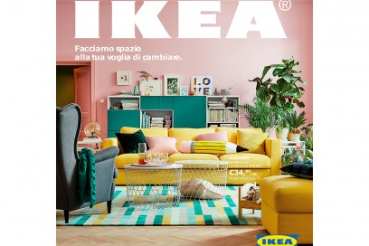 cover-catalogo-ikea-2018