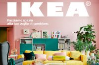 Catalogo IKEA 2018: le prime immagini in anteprima
