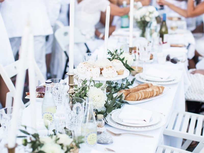 View More: http://marykonkinphotography.pass.us/dinerenblanc