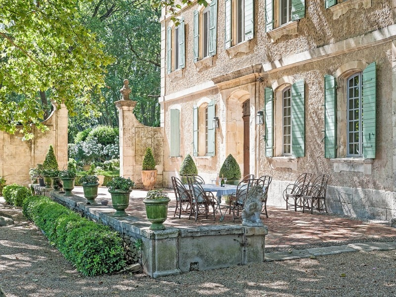 cover-chateau-mireille-mobile