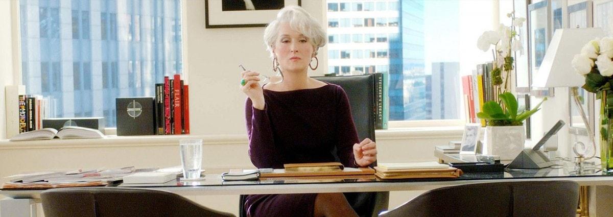 5 errori da evitare il primo giorno di lavoro se volete fare buona impressione (e amicizia)