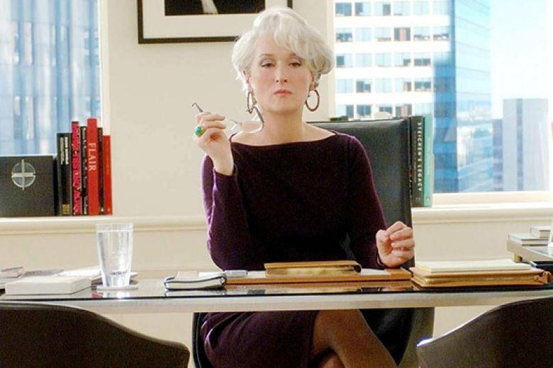 Linguaggio del corpo: dieci atteggiamenti da evitare sul lavoro