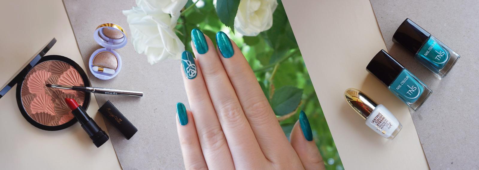 cover-la-nail-art-floreale-creata-desktop