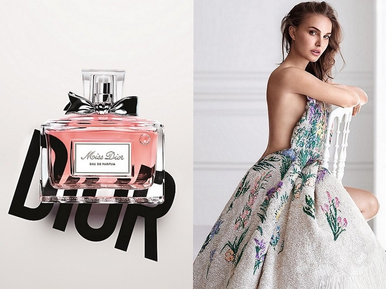 cover-miss-dior-mobile