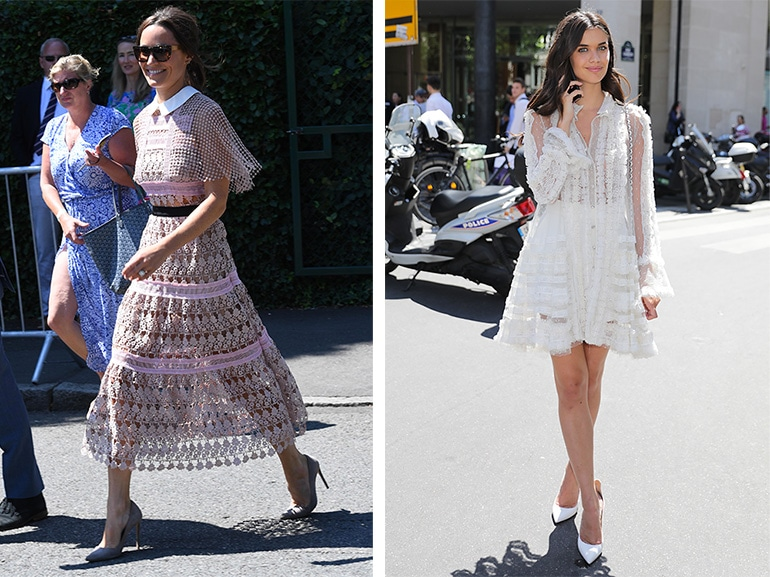 cover-mobile-best-dressed-3-luglio