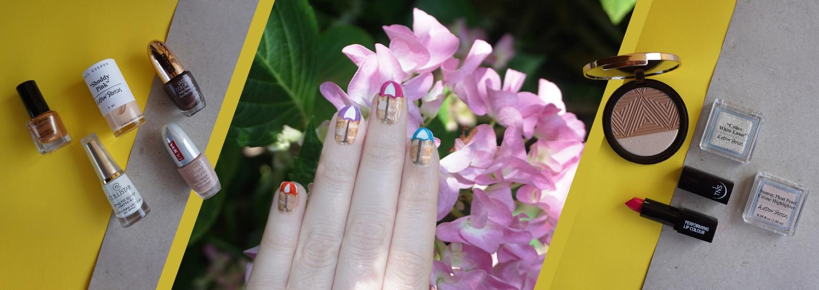 cover-nail-art-di-ferragosto-2017-desktop