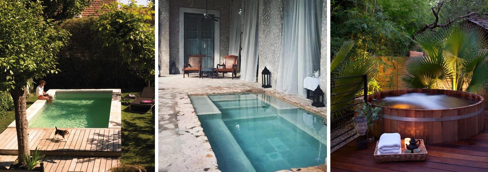 cover-piscine-piccole-desktop