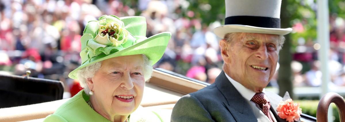 Ecco cosa pensa davvero la Regina Elisabetta di The Crown