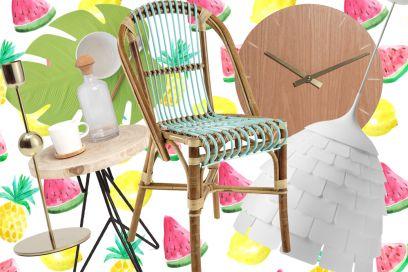 Ikea hacking 20 idee per personalizzare i tuoi mobili for Mobili di design occasioni