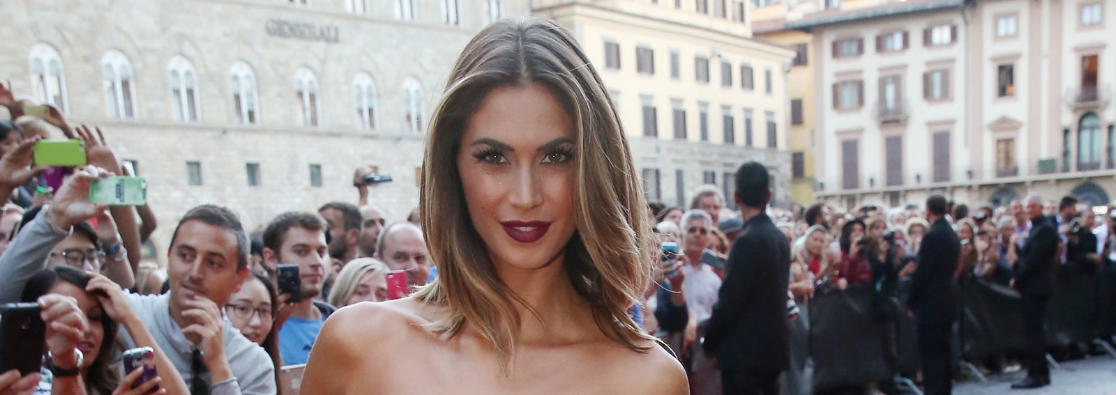 cover segreti stile bellezza melissa satta desktop
