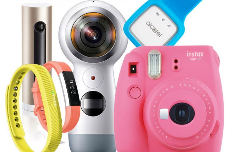 Il tech dell'estate: i gadget più belli da portare in vacanza
