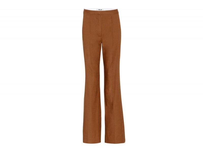 diane-von-furstenberg-pantaloni-caldi-lino