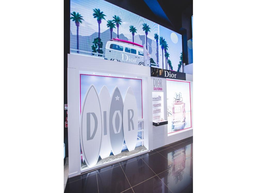 dior-california-claudia-ciocca-make-up-estate-2017-04