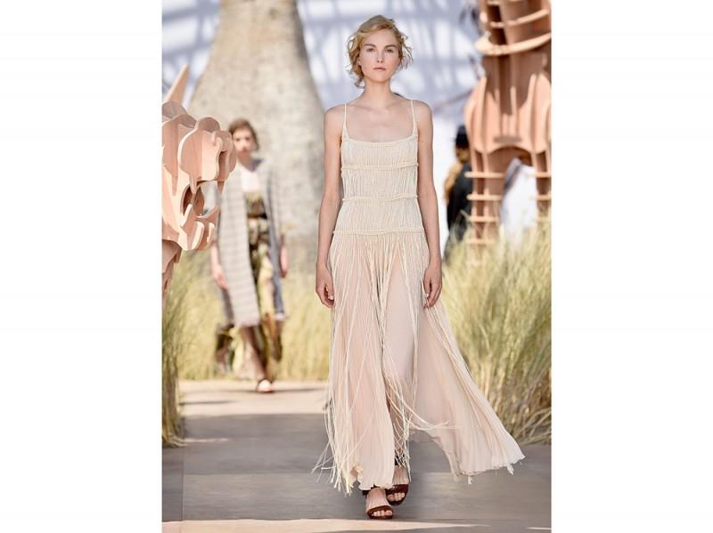 dior-couture-2017-1