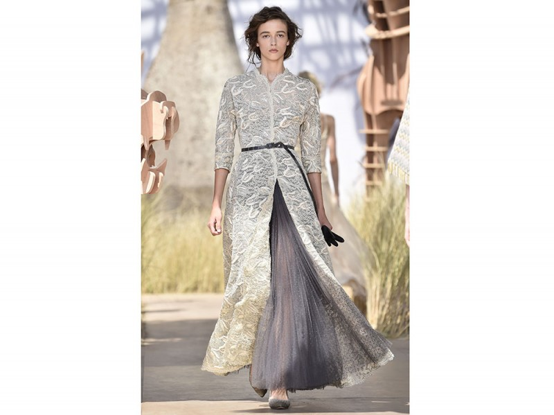 dior-couture-2017