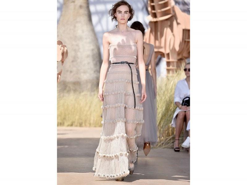 dior-haute-couture-2017-2