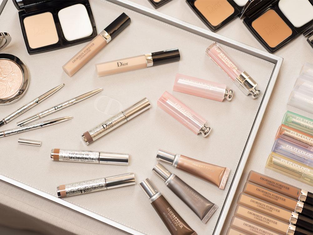 dior-make-up-sfilata-haute-couture-01