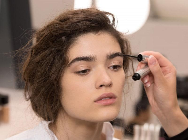 dior-make-up-sfilata-haute-couture-02