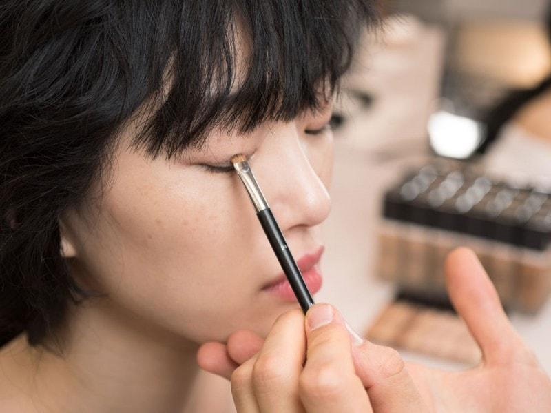 dior-make-up-sfilata-haute-couture-04