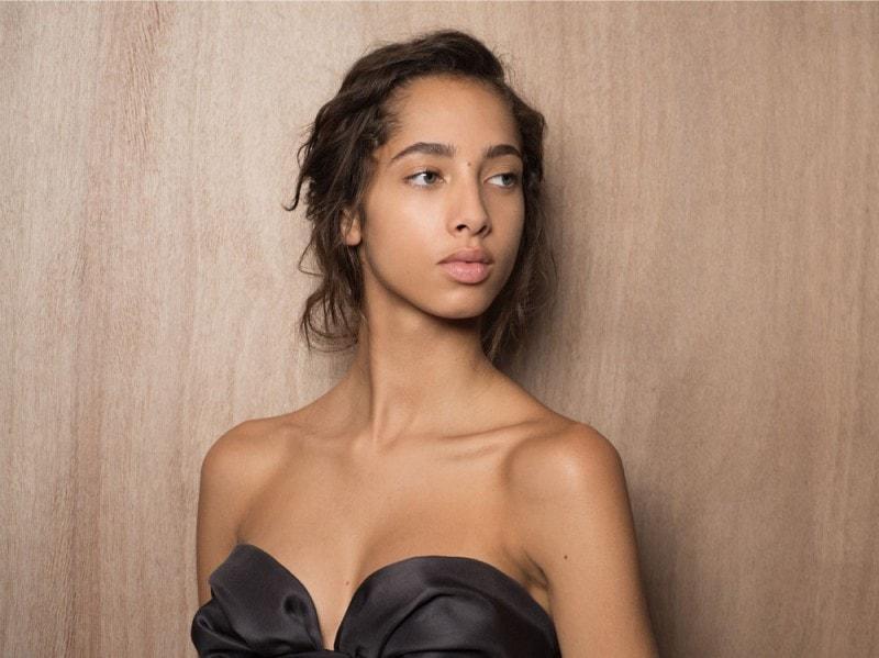 dior-make-up-sfilata-haute-couture-06