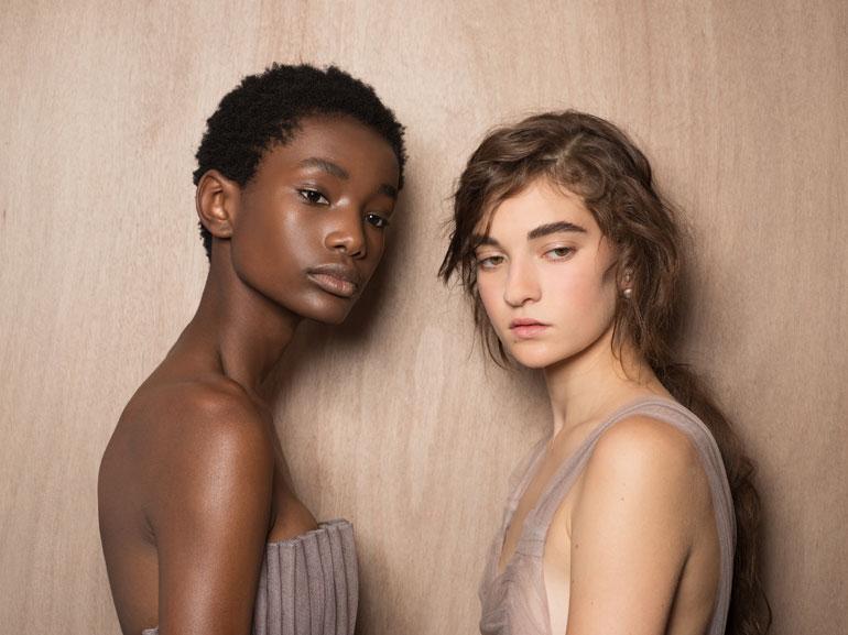 dior-make-up-sfilata-haute-couture-cover-mobile-01