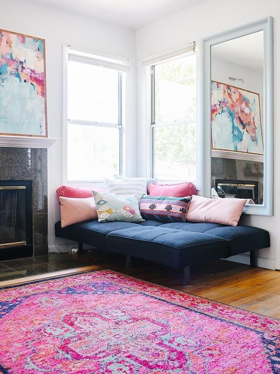 dorm-to-apartment-furniture-02