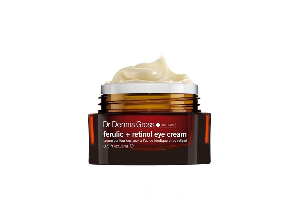 Dr Dennis Gross Eye Cream