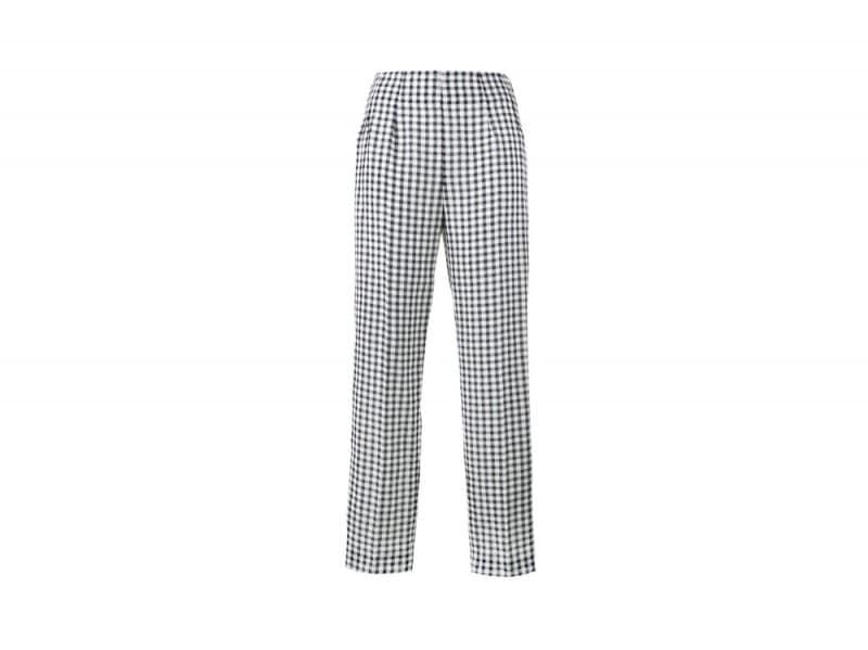 emilia-wickstead-pantaloni-gingham