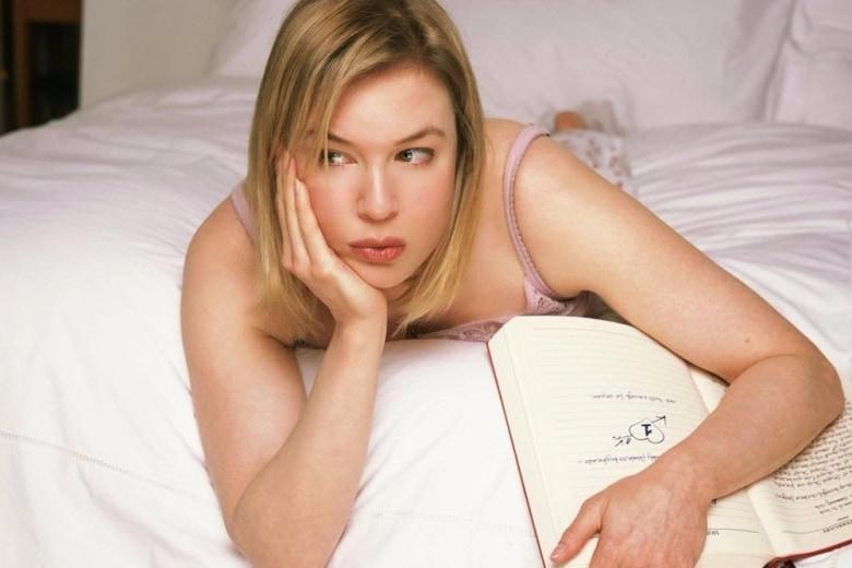 Come dimenticare un ex fidanzato in dieci passi
