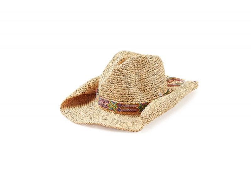 florabella-cappello-paglia