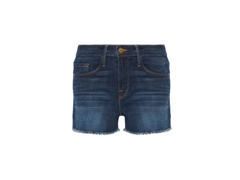 frame-shorts