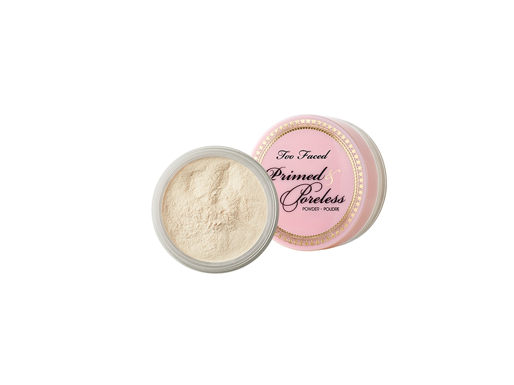 Cipria Too Faced