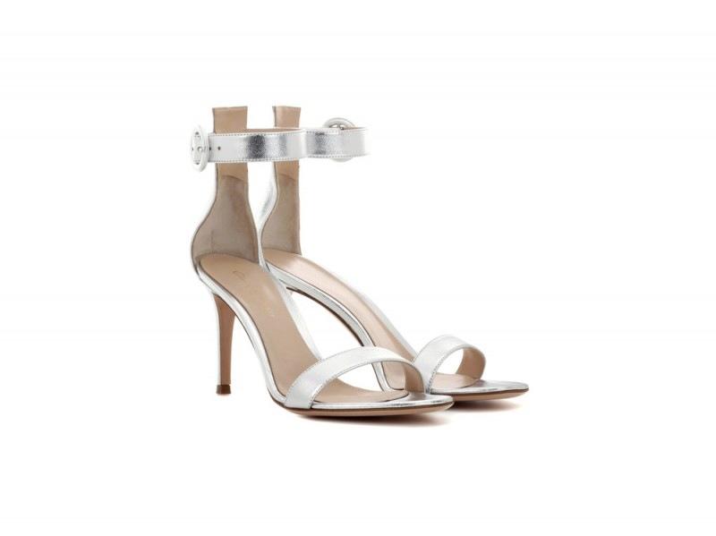 gianvito-rossi-sandali-argento