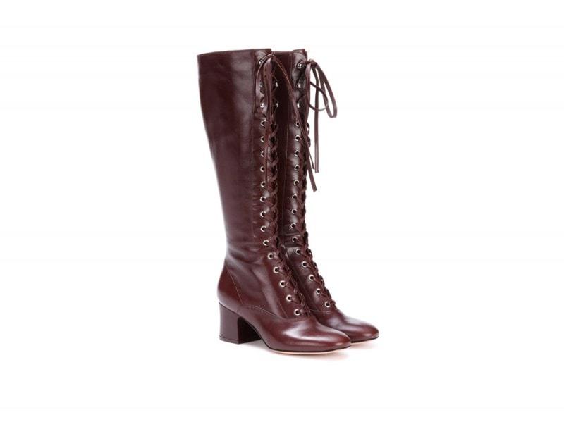 gianvito-rossi-stivali-alti