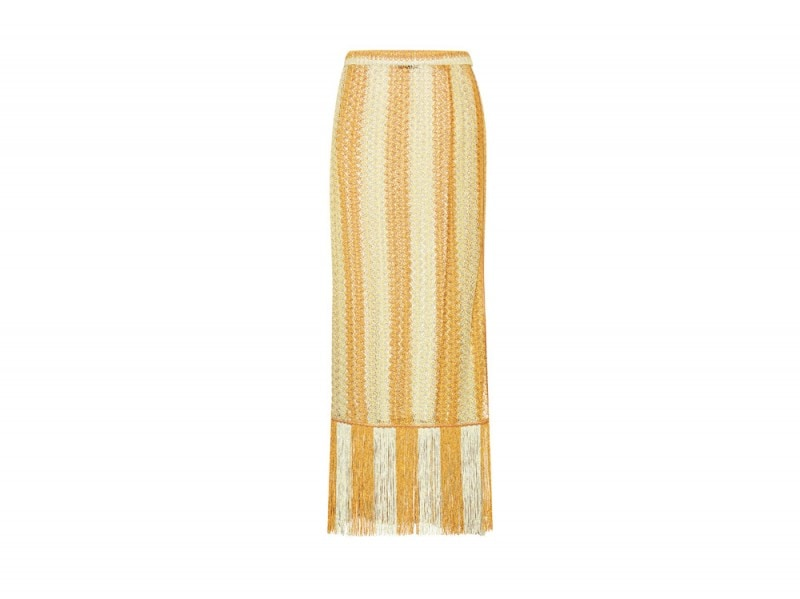 gonna-missoni-mare-su-mytheresa