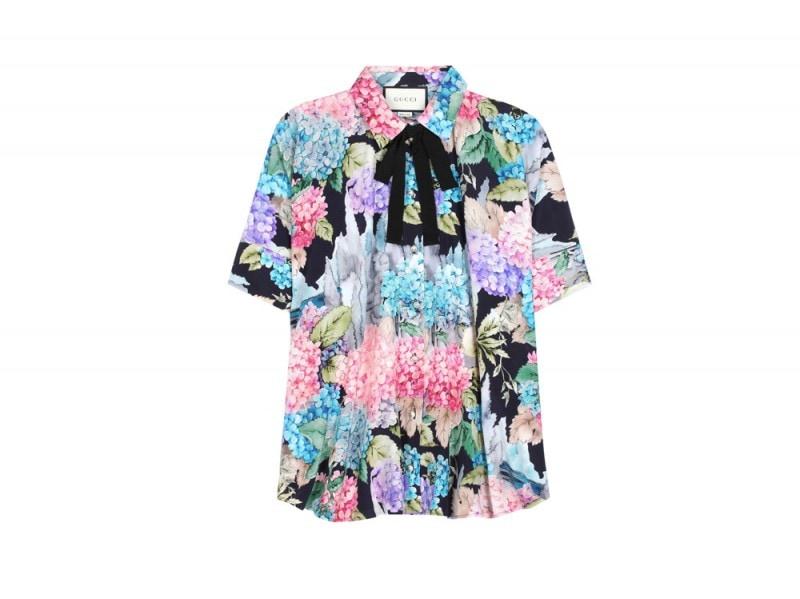 gucci-camicia-stampata-floreale