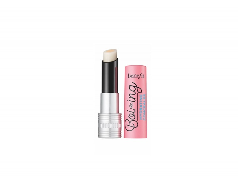 pop-make-up-tutti-i-02