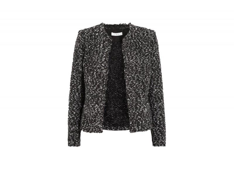 iro-giacca-tweed