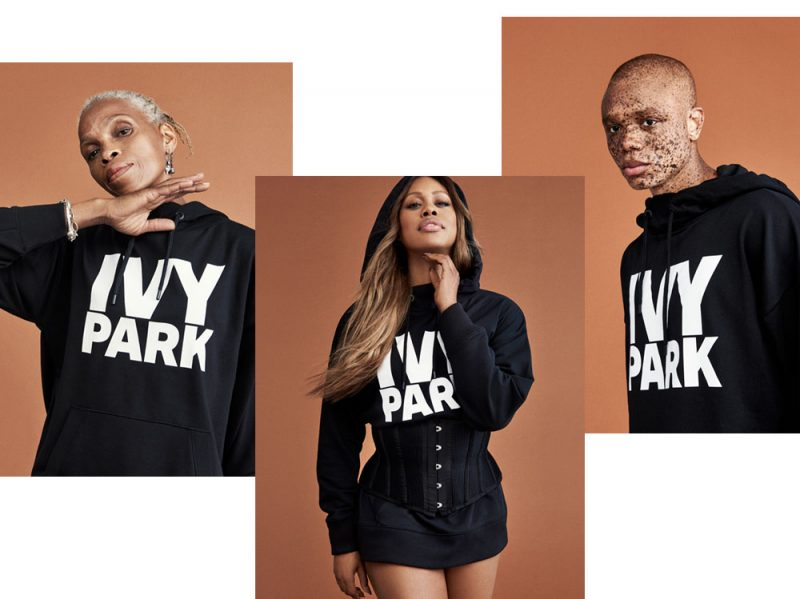 ivy-park-campaing