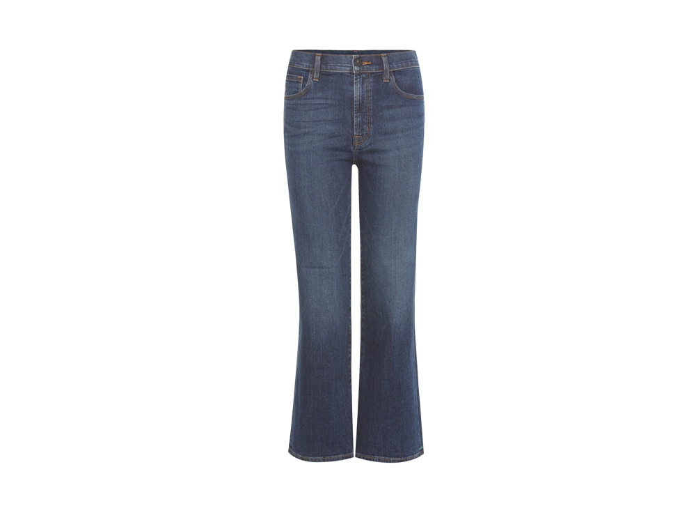 j-brand-jeans-cropped-flared