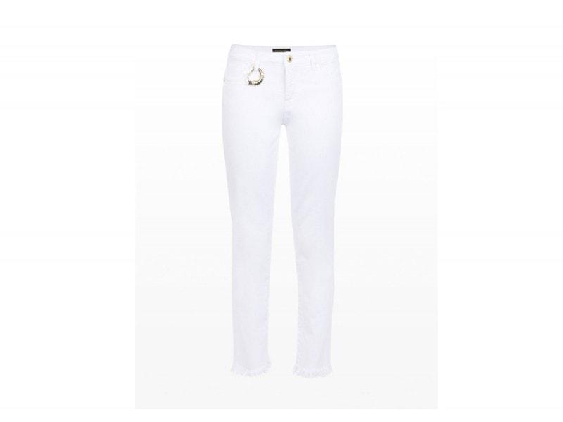 jeans-bianchi-trussardi
