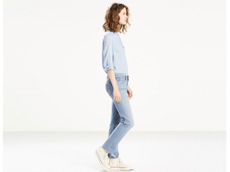jeans-levis-712