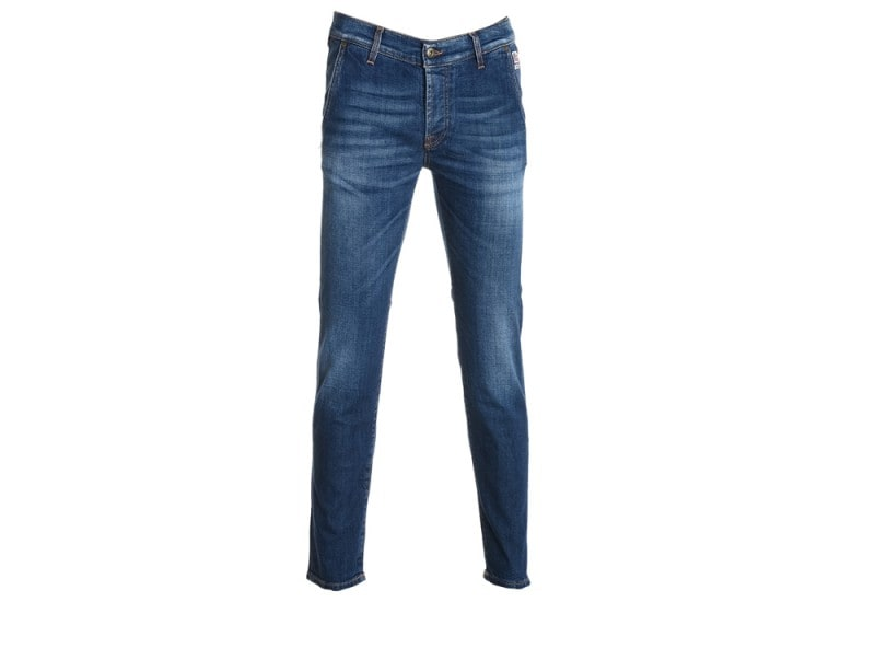 jeans_roy_rogers_