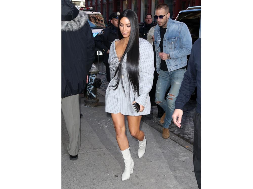 kim-kardashian-splash