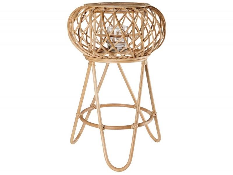 lanterna-da-giardino-in-rattan-e-vetro-h-61cm-soledadl-1000-3-21-165005_1