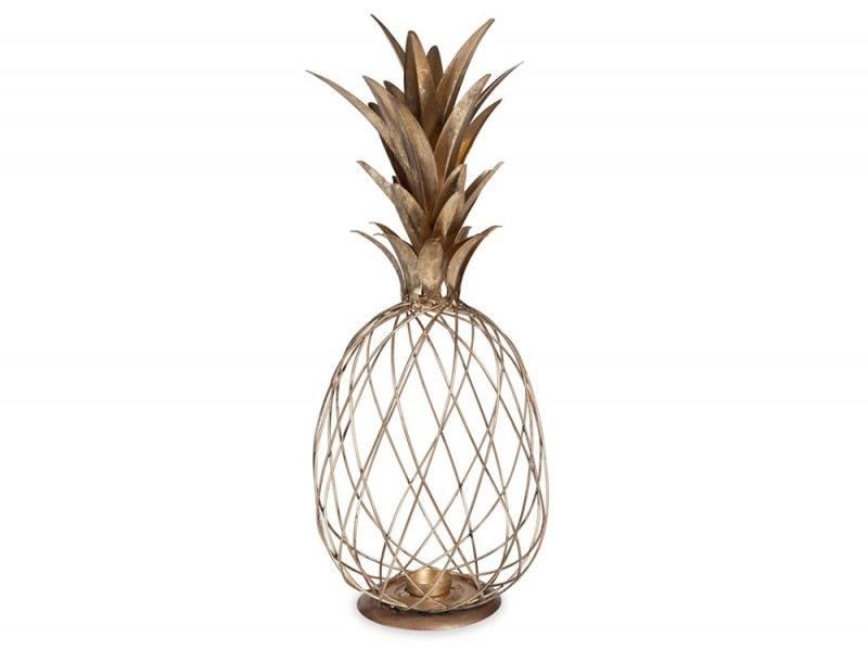 lanterna-in-metallo-dorato-ananas-1000-12-11-168193_1