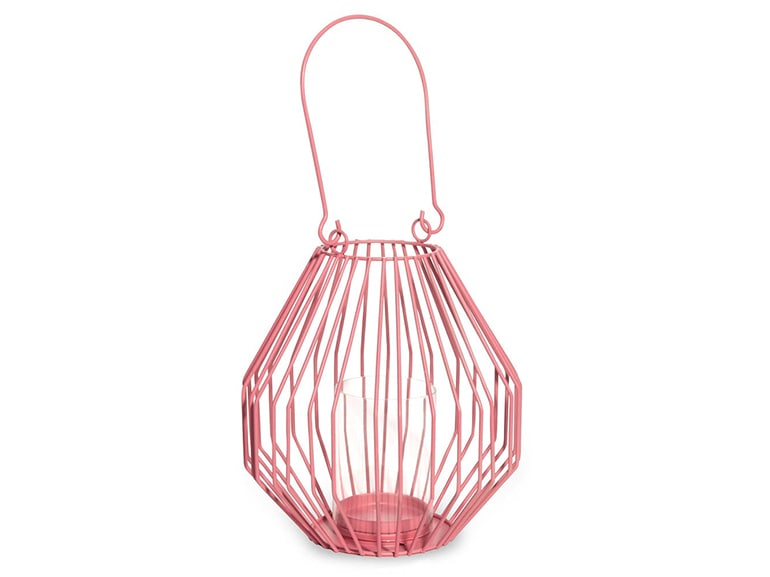 lanterna-in-vetro-e-metallo-rosa-fairchild-1000-3-34-167929_1