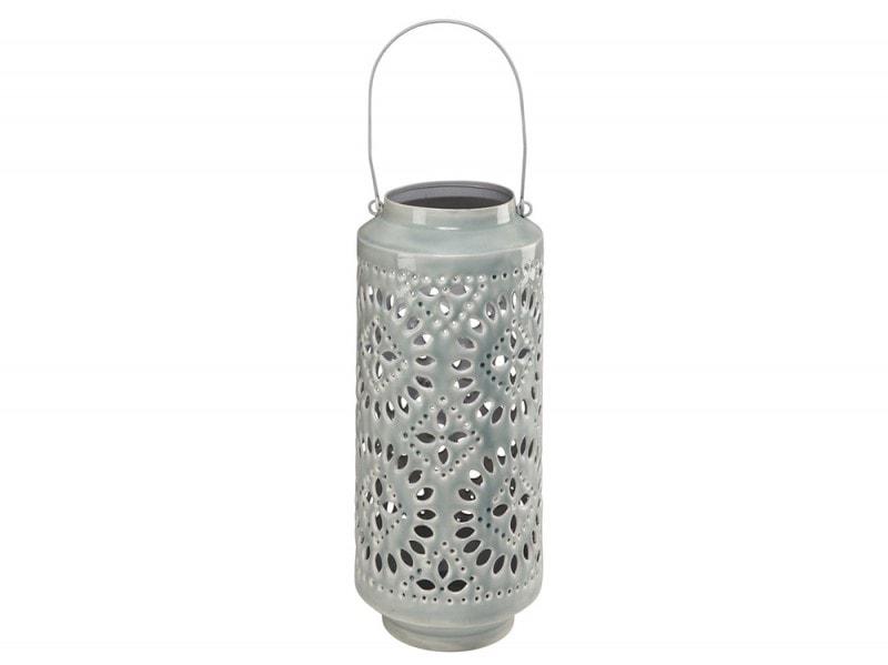 Lanterne da giardino economiche : Illuminare il giardino con le lanterne grazia
